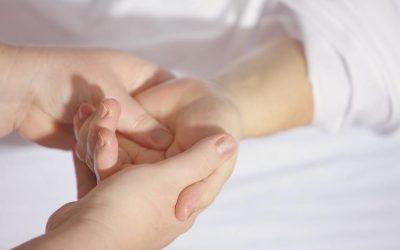 What Are the Benefits of Massage Therapy?